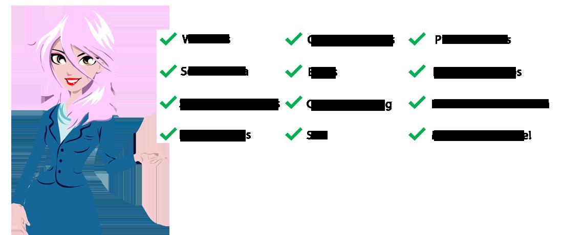 merchant_processing
