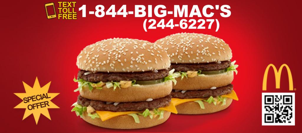 big-mac-promotion