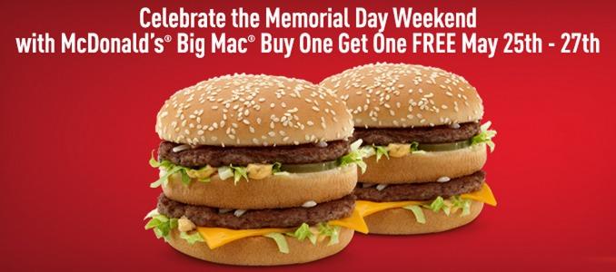 big-mac-promotion-original